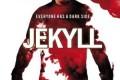 Parlando di: JEKYLL