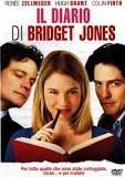 """Parlando di: """"Il diario di Bridget Jones"""" il film e il libro"""