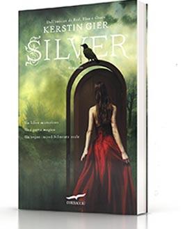 silver_libro_3d