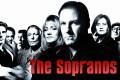 Parlando di: I Soprano
