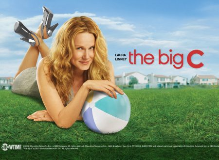 Parlando di: THE BIG C