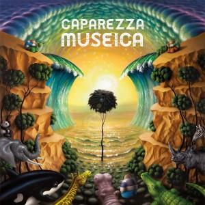 Museica Caparezza