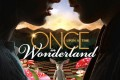 Parlando di: Once Upon A Time In Wonderland