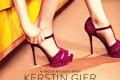 Parlando di: L'uomo che vorrei di Kerstin Gier